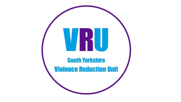 Haven awarded £17,798 by South Yorkshire Violence Reduction Unit