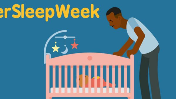 Reducing the risk of sudden infant death syndrome (SIDS)