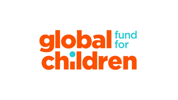 Press Release: £24,000 grant received from the Global Fund for Children