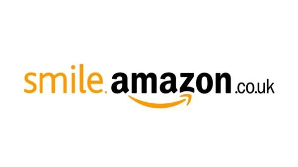 Support Haven by shopping at Amazon